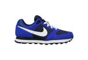 Tênis Nike Md Runner Bg 629802-414