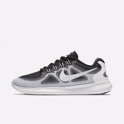 Zapatillas - Nike Free Rn 2017 - Edición Limitada