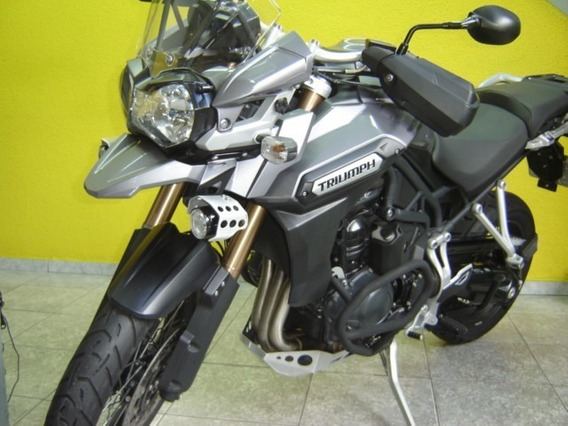 Tiger 1200 Xc 15/15