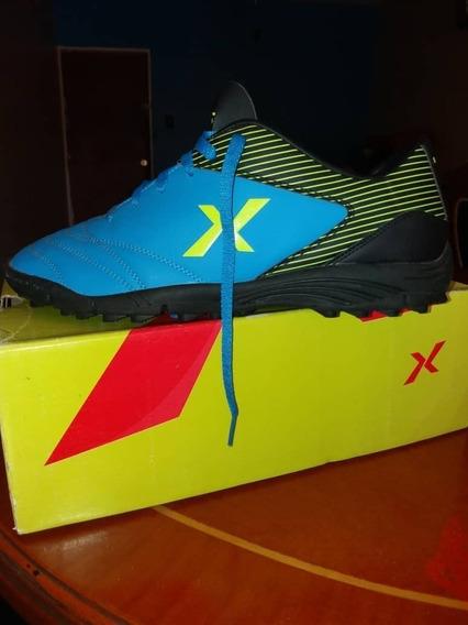 Zapatos Futbol Suxess, Nike, Puma, adidas, Umbro Originales