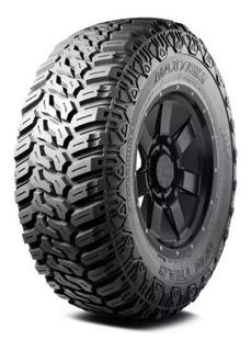 33x12.50r18 Maxtrek Mud Trak