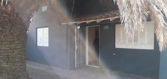 Chalet En Alquiler En Paso Del Rey Norte