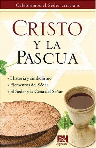 Imagen 1 de 2 de Cristo Y La Pascua (coleccion Temas De Fe)