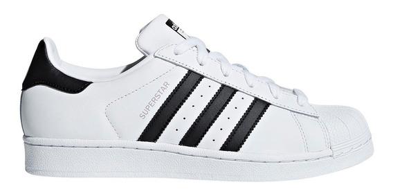 Zapatillas adidas Originals Superstar -cm8414