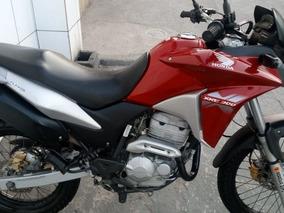 [enduro] Honda Outros Modelos Xre 300