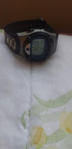 Relógio Timex Ironmam Original