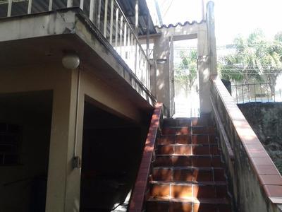 Casa Em Perdizes, São Paulo/sp De 200m² 4 Quartos À Venda Por R$ 1.200.000,00 - Ca225545