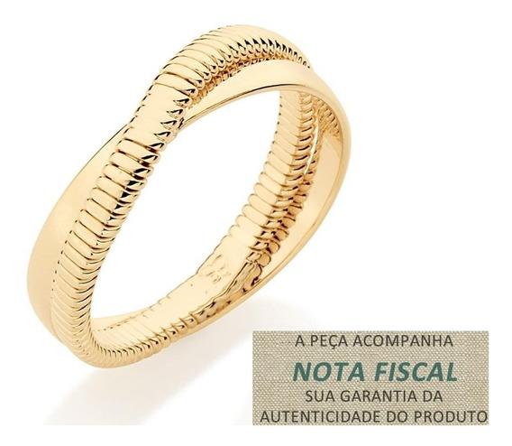 2 Alianças Noivado Namoro Compromisso 510612 510612 Rommanel