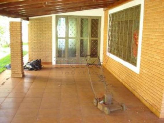 Casas Condomínio - Venda - Estância Beira Rio - Cod. 626 - Cód. 626 - V