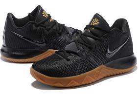 Tenis Nike Kyrie Irving Flytrap Envió Gratis