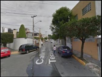 Remate Casa 3 Recamaras En Viveros De La Loma