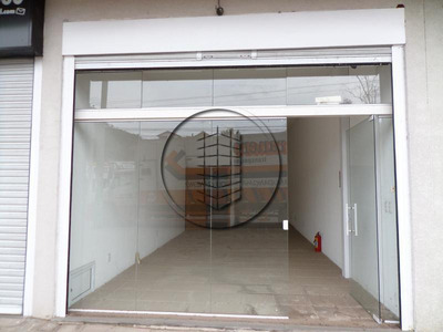 Cj. Comercial / Sala Localizado(a) No Bairro Pinheiro Em São Leopoldo / São Leopoldo - 3894