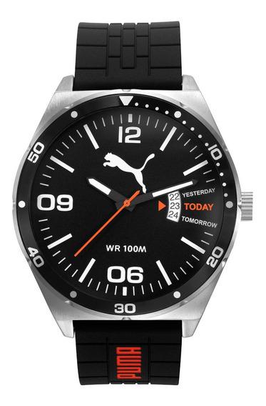 Relógio Puma 96275g0psnu1