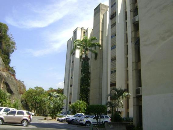 Apartamento En Venta Caurimare Código 20-18310 Bh