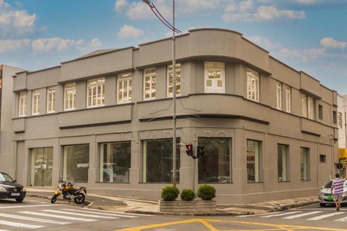 Imagem 1 de 10 de Lojas Comerciais - Ref: L1127