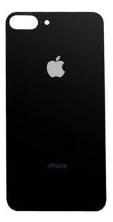 Tapa Trasera Especifica Para iPhone 8 Plus