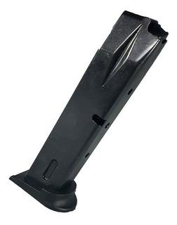 Proveedor Pistola Traumática Carrera Gt22 15 Balas De Goma