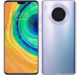 New Huawei Mate 30 128gb 8gb Ram