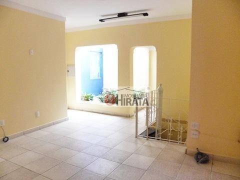 Imagem 1 de 27 de Casa Com 4 Dormitórios À Venda, 340 M² Por R$ 1.200.000,00 - Jardim Proença - Campinas/sp - Ca0015