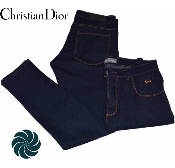 Pantalón Christian Dior Para Hombre