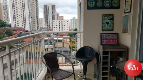 Apartamento - Ref: 205385