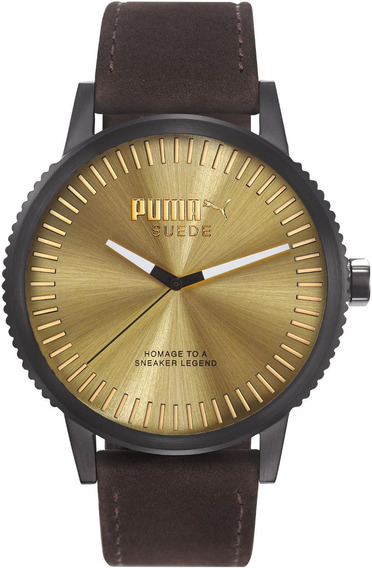 Reloj Puma Modelo: Pu104101006