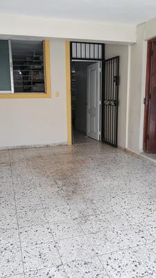 Casa De Oportunidad En Venta En Manoguayabo