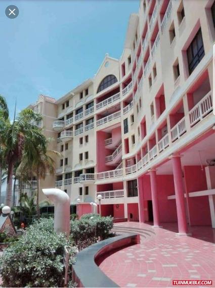 Paseo Real Bienes Raices Ca Vende Apartamento Otra Banda