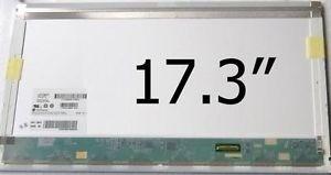 Pantalla 17.0-17.3 Lcd Led