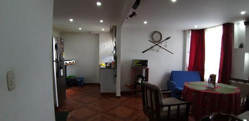 Imagen 1 de 14 de Apartamento Para Invertir Conjunto Halcones