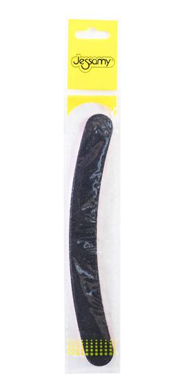 Jessamy Lima Banana Uñas Esmaltado Semipermanente L19