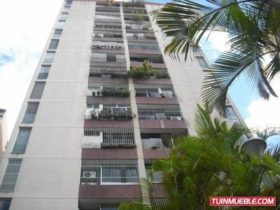 Apartamentos En Venta Ge Gg Mls #18-10287----04242326013