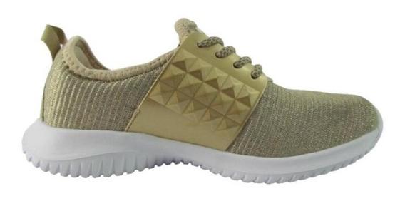 Zapato Deportivo Damas, Económicos Marca Kalestesia