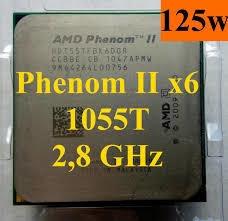 Amd Phenom X6 Black Editon