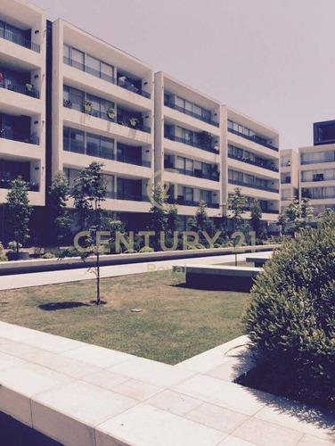 Imagen 1 de 13 de Departamento En Venta En Exclusivo Condominio En Hermoso ...