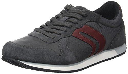 Zapato Para Hombre (talla 43col / 11 Us) Geox Vinto 3