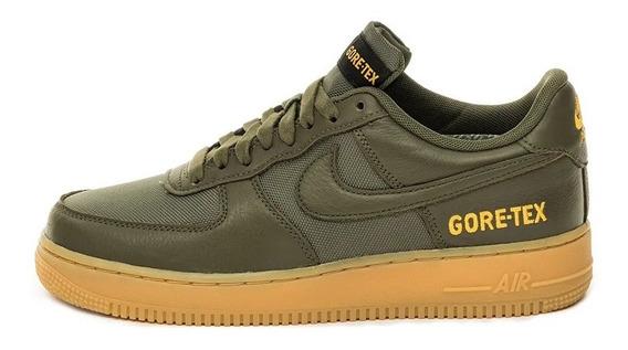 Nike Air Force 1 Gtx - Hombre 200