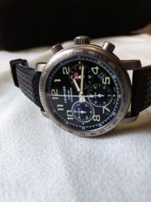 a3a85d5cf68b Reloj para de Hombre Chopard en Mercado Libre México