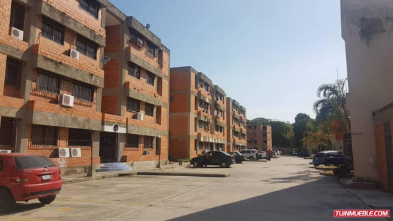 Rv 04/07 Apartamentos En Venta Los Guayabitos, Naguanagua