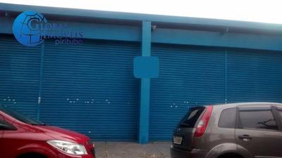 60e8993be9 Salão Alugar Lapa em Aluguel em Lapa