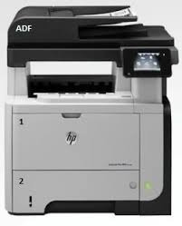 Impressora Hp Color Laserjet M476 - Peças