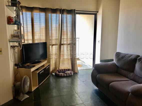 Apartamento - Ref: V10993