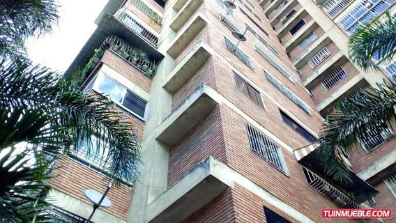 Apartamentos En Venta Colinas De Bello Monte Js