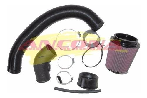 Filtro K&n Intake Volvo V50 S40 C30 Focus 57-0595