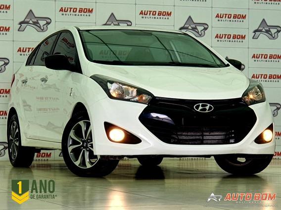 Hyundai Hb20 S Confort 1.0 12v Série Copa Exclusivo Completo