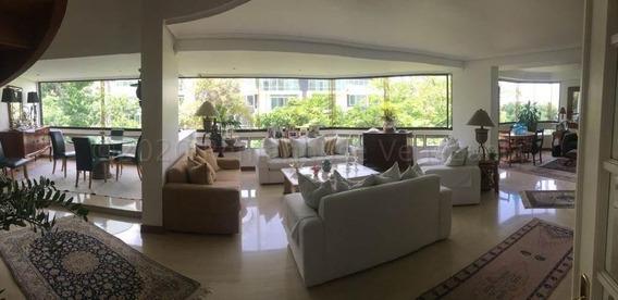 Apartamento En Venta Leandro Manzano Rah Mls #21-6658 Jr