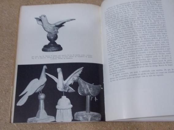 Livro Imagens Religiosas De São Paulo