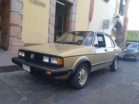 Volkswagen Atlantic Volkswagen Gl