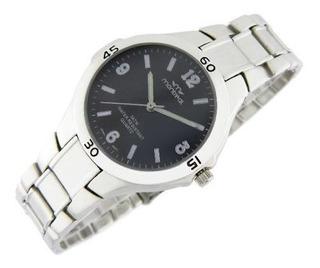Reloj Montreal Hombre Ml456 Tienda Oficial Envío Gratis