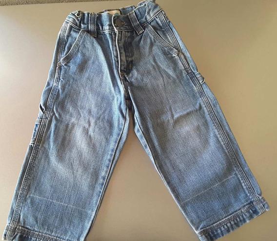 Pantalones Otros Old Navy Ninos En Mercado Libre Argentina